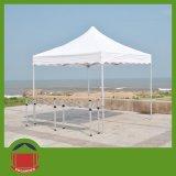 Wholesale Price White Event Tent