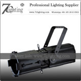 Zoom LED Profile Light Theater Lighting Production (200W /300W)