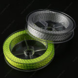 Best Price and New Super Strong Double Colored Backing Fishing Line