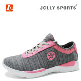 New Design Style Jogger Mesh Sports Running Mens Womens Shoes