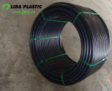 HDPE Coil Pipe High Quality
