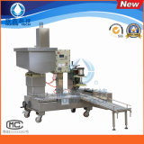 Semi Automatic Liquid Filling Machine with Capping for Ink/Lubricants/Pesticide