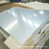 Highly Quality Stainless Steel Sheet (Garde AISI316)