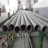 310 Seamless Stainless Steel Pipes