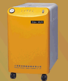 Electric Heating Boiler (3.5~9KW)