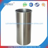Cylinder Liner Used for Mack Engine ESL - 8280