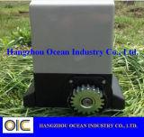 AC Motor Automatic Sliding Door Motor with Ce (370W 550W 750W 900W)