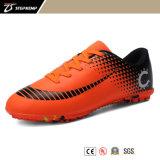 Football Shoes Turf Football Shoes for Men Cheap Football Shoes Sport 7169