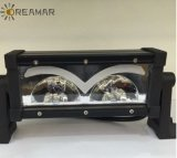 20W CREE LED Angry Birds Style LED Light Bar