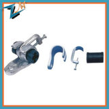 Preformed Tension Clamp/Preformed Suspension Clamp Electrical Cable Fittings
