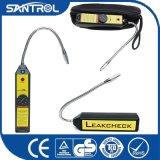 Home Water Digital Leak Detector