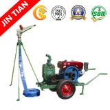 Cheap Sound Diesel Engine Water Pump (ZS1100)