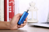 Shop Online Market Dry Herb Vaporizer with USB Charger