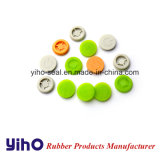 Rubebr Silicone Keypad and Rubber Push Button Manufacturer