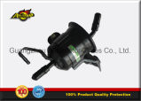 Auto Spare Part 23300-20130 2330020130 Fuel Filter for Toyota