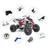 High quality ATV Parts Accessory For Universal ATV