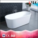 2017 Oman Hot Sale Bathroom Design, Oman Small Bathroom Bathtub K-8724