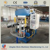 Advanced Silicone Rubber Injection Molding Machine for Making Rubber O Ring Gasket Sealing Baby Nipple