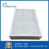 Air Filter for Air Cleaner of Luxguardian Air Filter