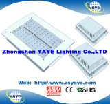 Yaye 18 Hot Sell Ce/RoHS 60W Modular LED Gas Station Light /60W Module LED Gas Station Lamp /60W Modular Gas Station LED Lamp