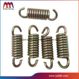 Custom China Supplier Roller Door Spring Roller Shutter Door Spring with SGS