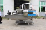 Automatic Packing Machine Factory Price of Carton Box Packing Machine