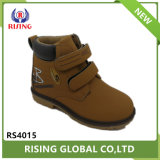 Wholesale Cheap Men Industrial Work Safety Shoes
