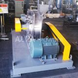 Available D50: 10-45um Impact Pin Mill for Chemical/ Inorganic Salt/ Medicine