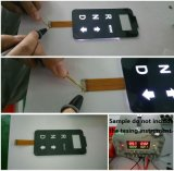 Manufacturing Flexible PCB FPC Circuit SMT Assembly Customer Specific Product