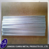 China Wuxi Low Price Stainless Steel Spring Wire Maunfacturer