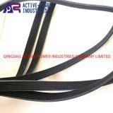 New Design Best Product Stock Lot of Rubber Poly V Belt