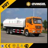 Chinese Dongfeng Brand Water Spray Truck (B170-33)
