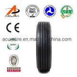 Wholesale Price 295/60r22.5 445/65r22.5 TBR Turck Tire/Tyre From China