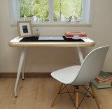 New Design iPhone Shape Home Office Furniture Office Desk (HC-D08)
