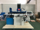 Hydraulic Surface Grinding Machine Mys1224