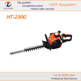 High Performance Hedge Trimmer 230g