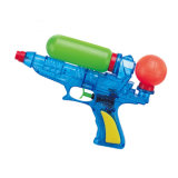 Adult Air Pressure Wholesale Market Festival Best Water Gun Toy