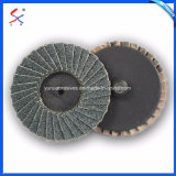 Long Life Use Abrasives Wheels of Hardware Tools