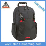 Sporty Travelling Nylon Outdoor Bag Computer Laptop Sport Backpack