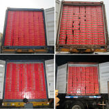 2200g Fresh Tomato Paste Canned of Good Quality and Good Price From Hebei Tomato