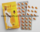 Cheapest Price with Stock Natural Slimming Capsule Trim Fast