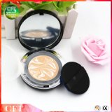 Special Offer Private Label Make up Cosmetics Brand Wholesale Cosmetics Pressed Powder