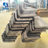 Carbon Steel Bending Angle