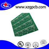 Expert Mass Production, Good Price PCB Board Supplier