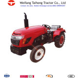 20HP Mini Tractor