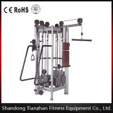 Cable Jungle/Body Building/Commercial Gym Machine for Gym