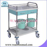 Bct-73032s Hospital Ward Equipment