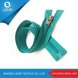 Nylon Zipper as Accessories for Women