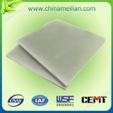 China Epoxy Glass Fabric Fr4 Laminated Sheet