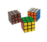 New Design High Quality Mini Magic Cube